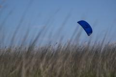 kitesurfen2